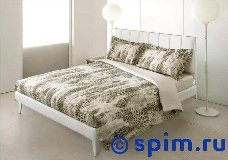 Постельное белье Roberto Cavalli Jaguar