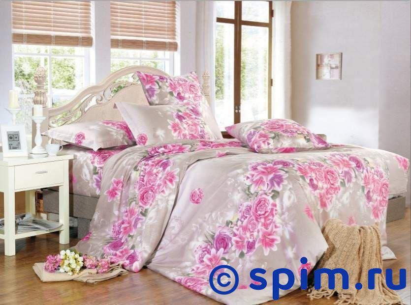 Постельное белье СайлиД А146 1.5 спальное