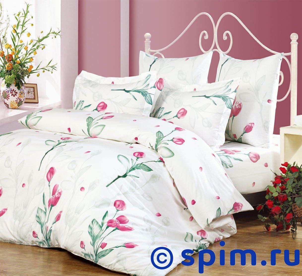 Постельное белье СайлиД А152 1.5 спальное