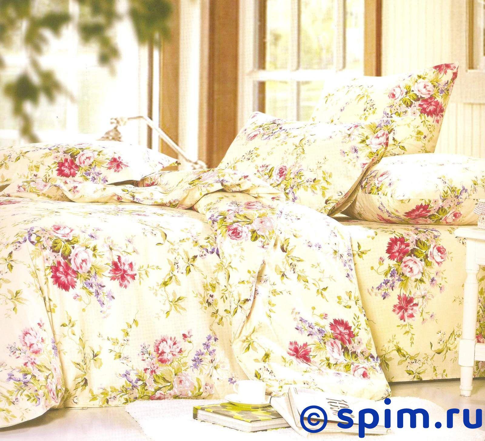 Постельное белье СайлиД А155 1.5 спальное
