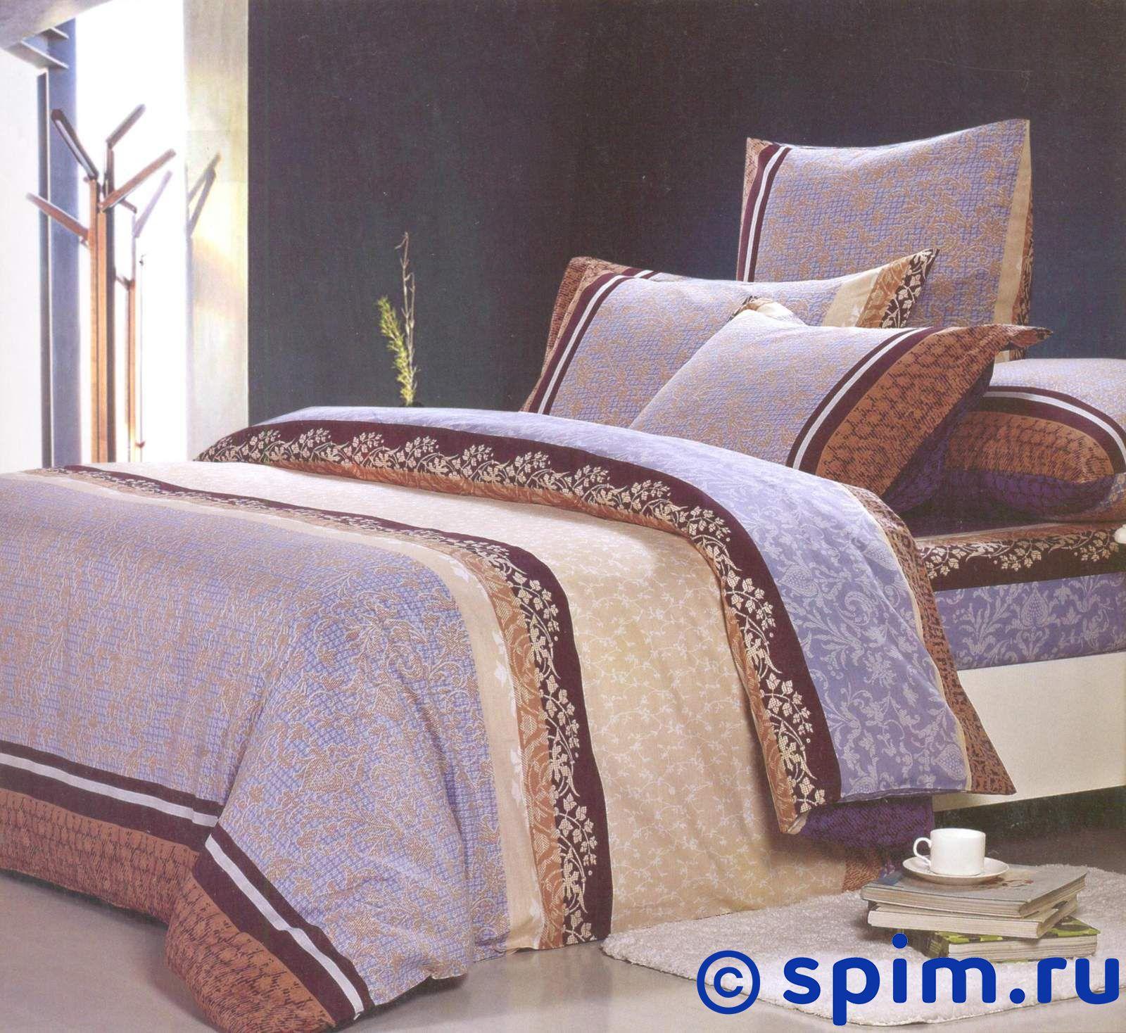 Постельное белье СайлиД А156 1.5 спальное