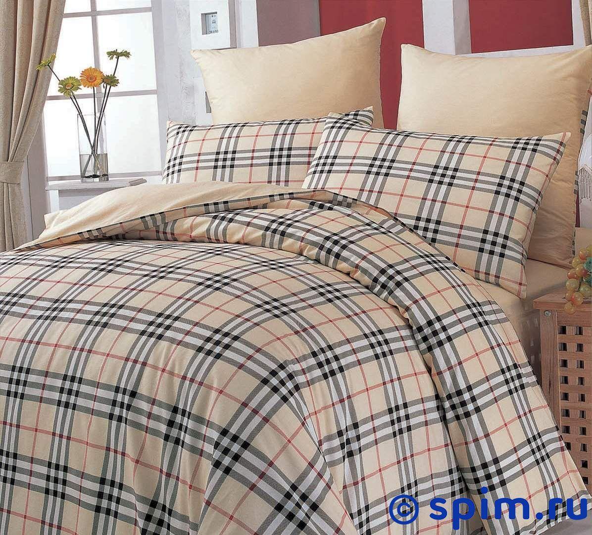 Постельное белье СайлиД А21 Евро-стандарт
