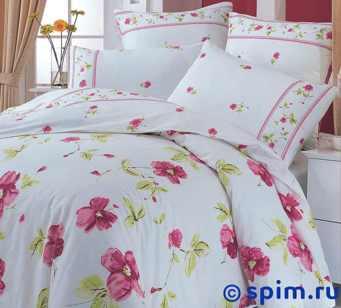 Постельное белье СайлиД А22 1.5 спальное