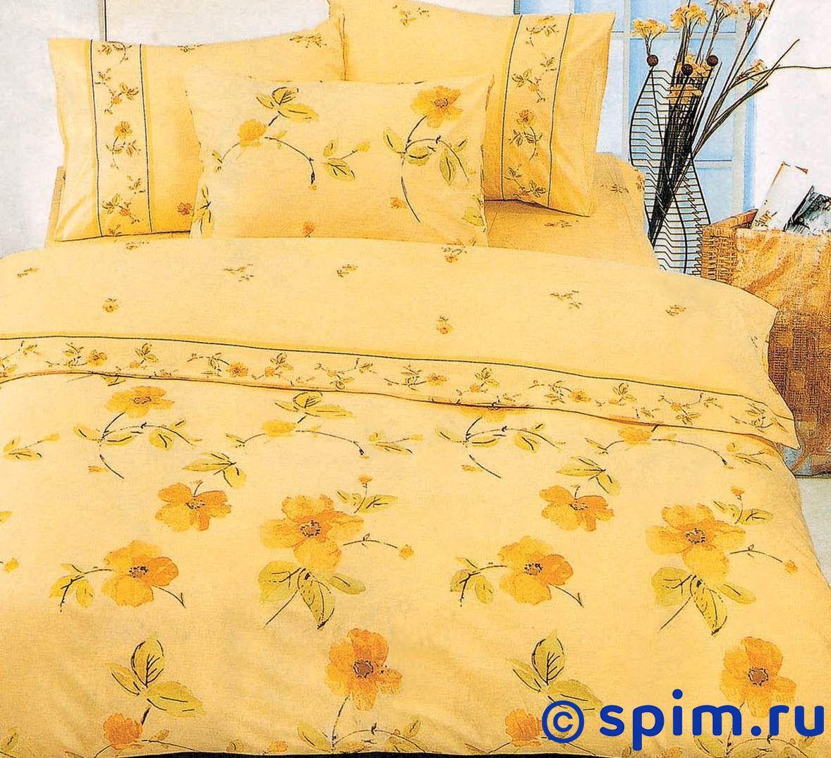 Постельное белье СайлиД А23 1.5 спальное