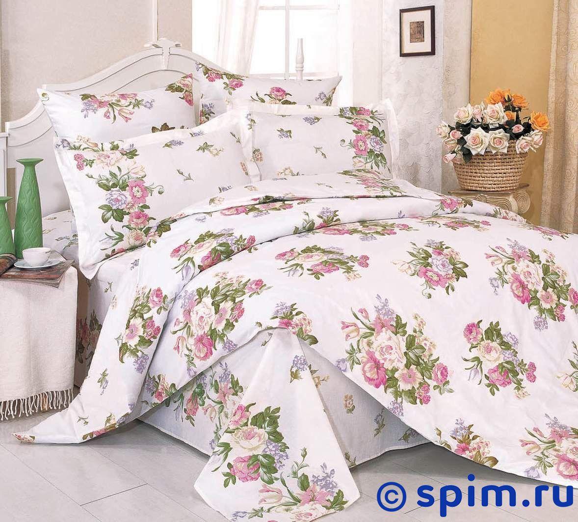 Постельное белье СайлиД А28 1.5 спальное