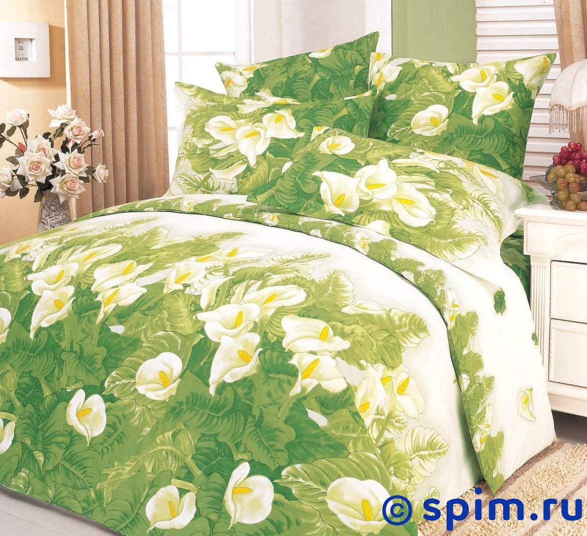 Комплект СайлиД А34 1.5 спальное