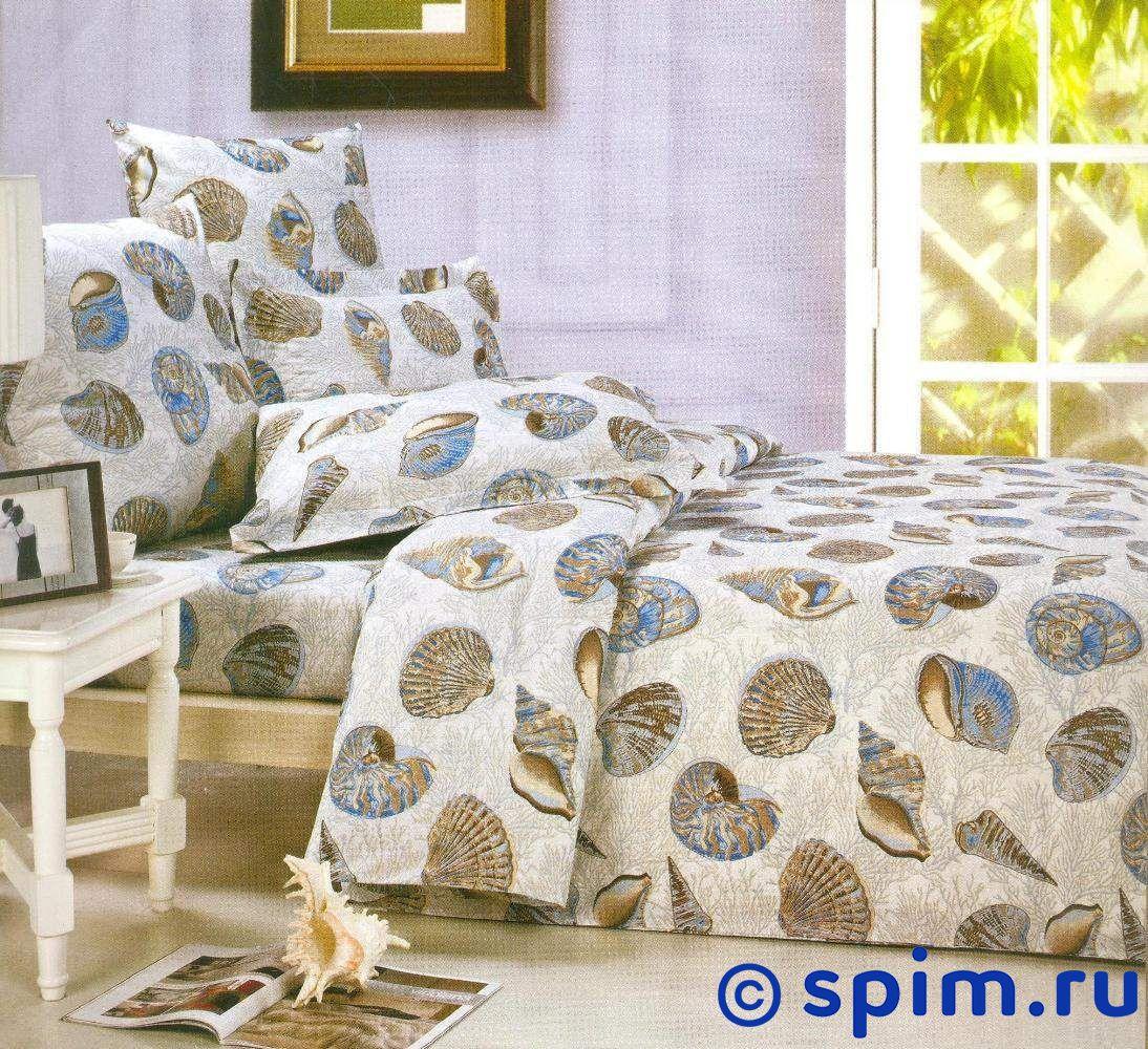 Постельное белье СайлиД А91 1.5 спальное