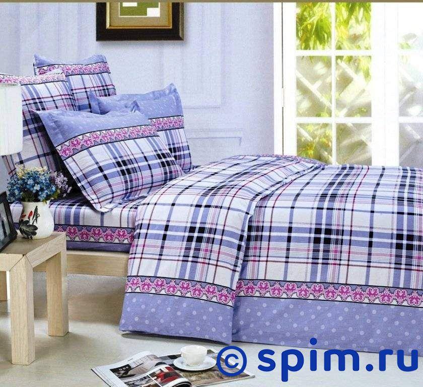 Постельное белье СайлиД А92 1.5 спальное