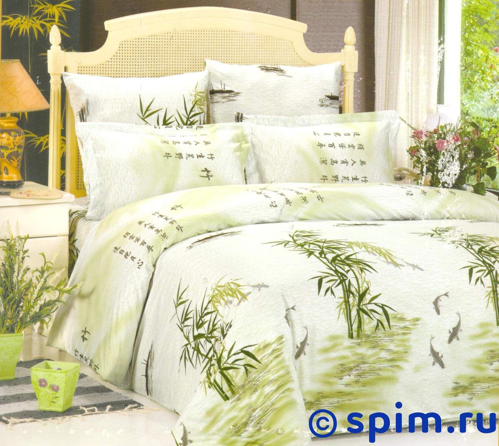 Постельное белье СайлиД А96 1.5 спальное