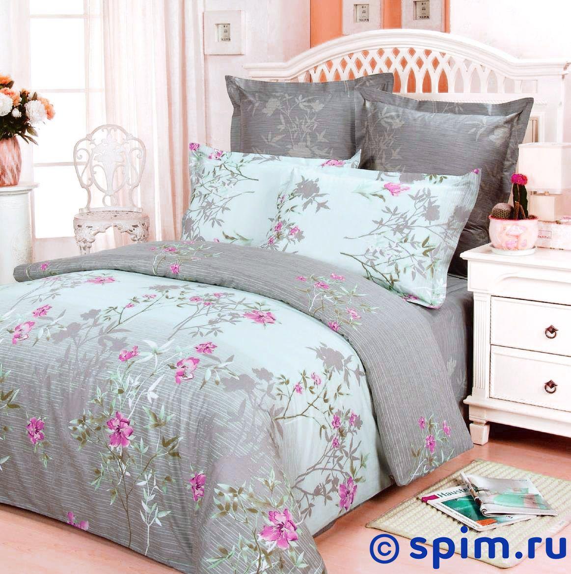 Постельное белье СайлиД В31 1.5 спальное