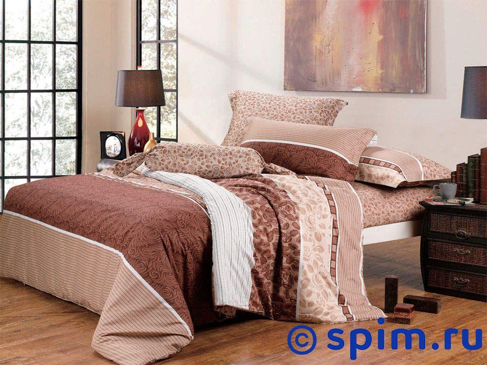 Постельное белье СайлиД В102 1.5 спальное