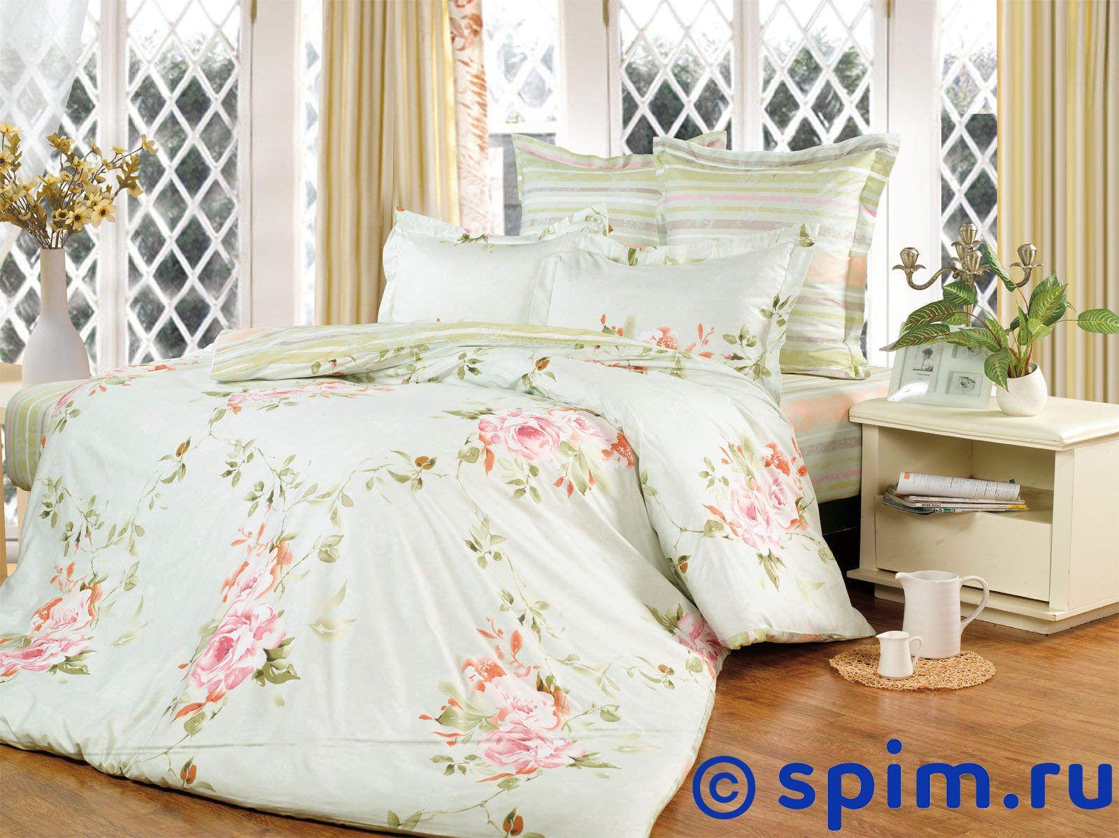 Постельное белье СайлиД В111 1.5 спальное