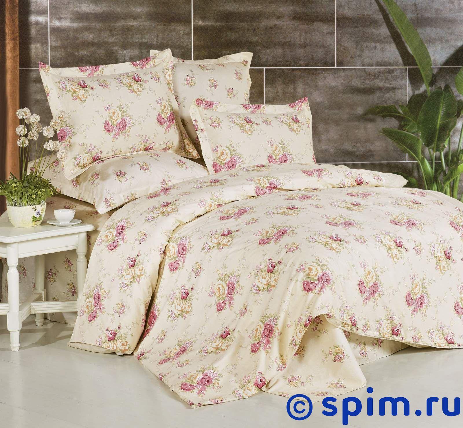 Купить Постельное белье СайлиД В117 1.5 спальное