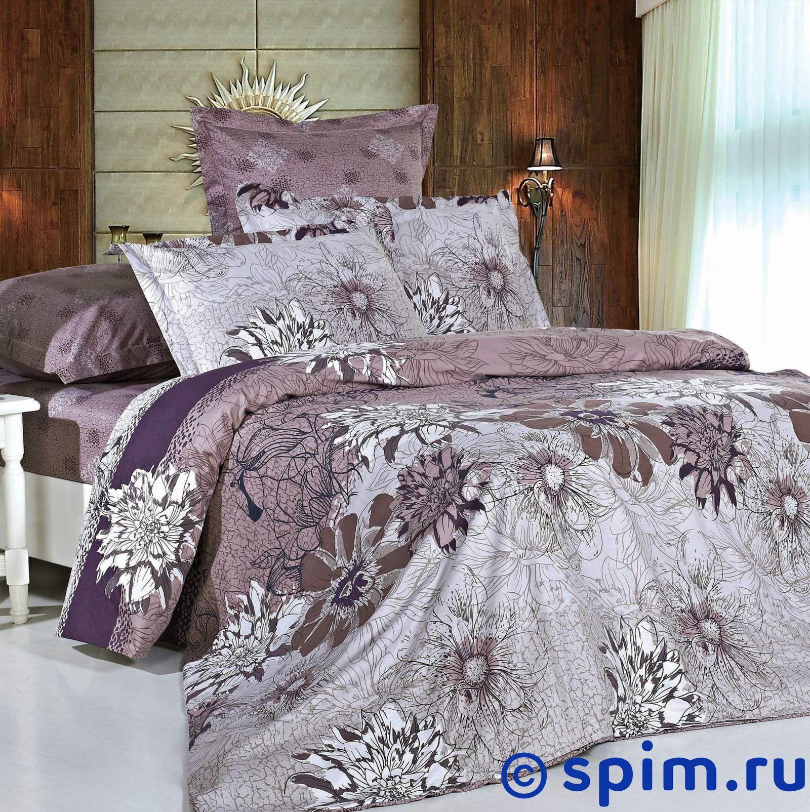 Купить Постельное белье СайлиД В123 1.5 спальное