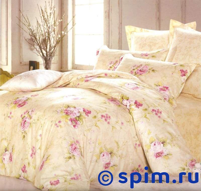 Постельное белье СайлиД В146 1.5 спальное