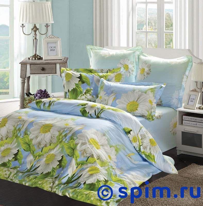 Постельное белье СайлиД В147 1.5 спальное