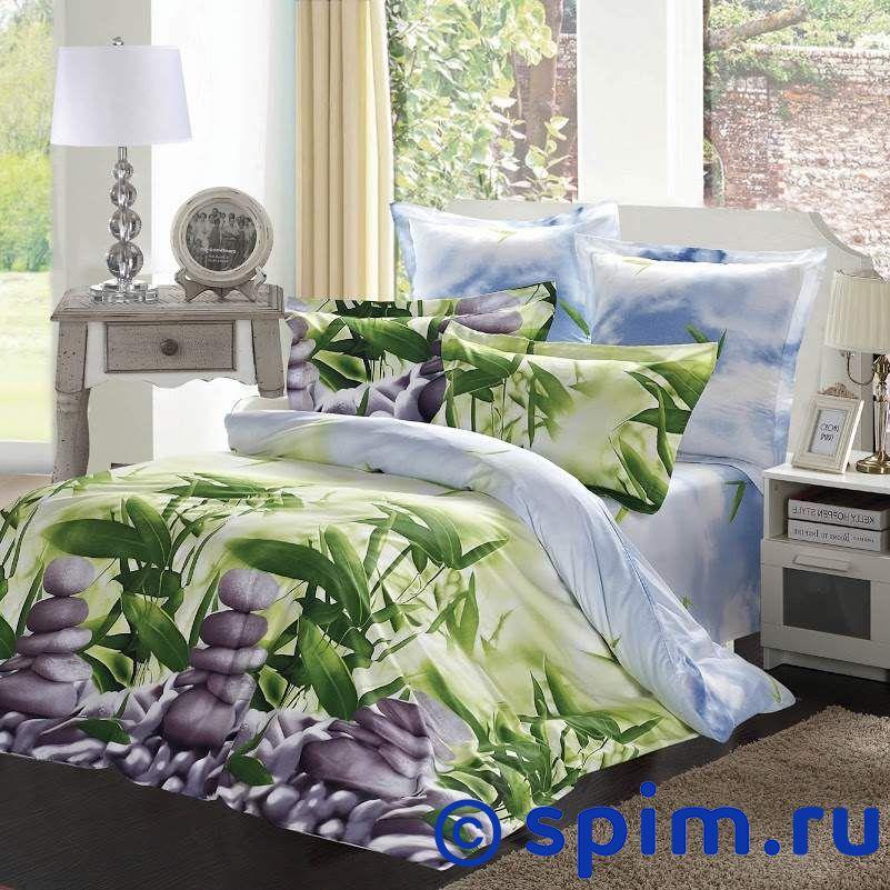 Постельное белье СайлиД В148 1.5 спальное
