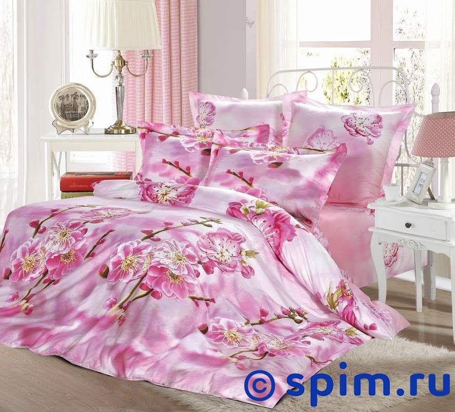 Постельное белье СайлиД В149 1.5 спальное