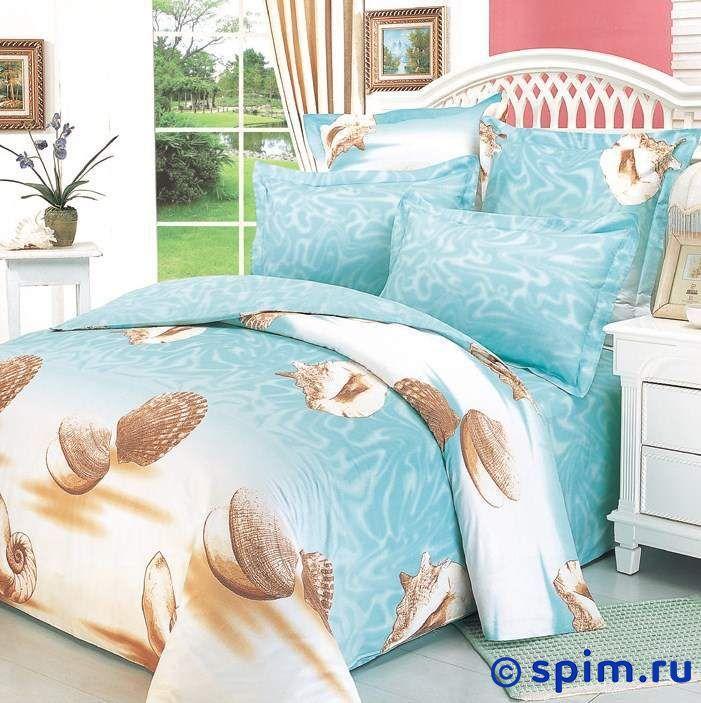 Постельное белье СайлиД В15 1.5 спальное