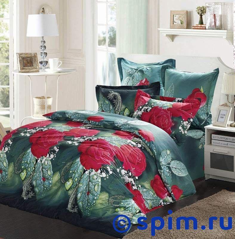 Постельное белье СайлиД В150 1.5 спальное