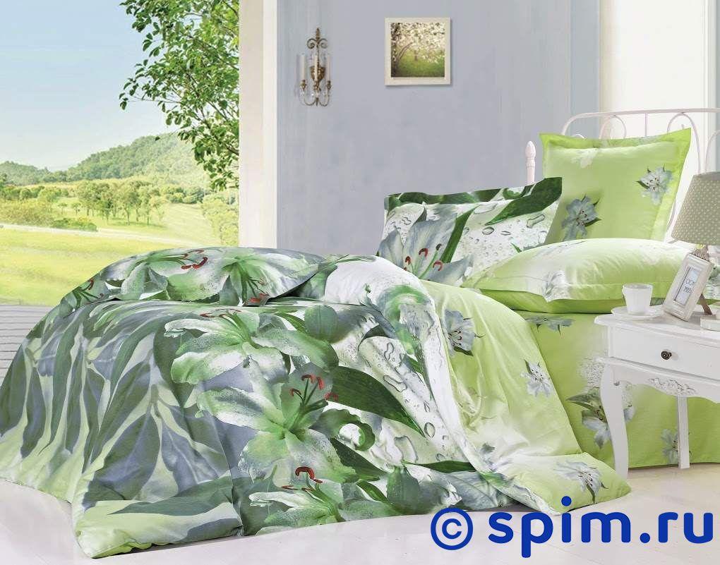 Постельное белье СайлиД В151 1.5 спальное