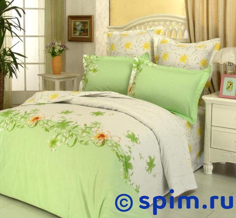 Постельное белье СайлиД В24 1.5 спальное