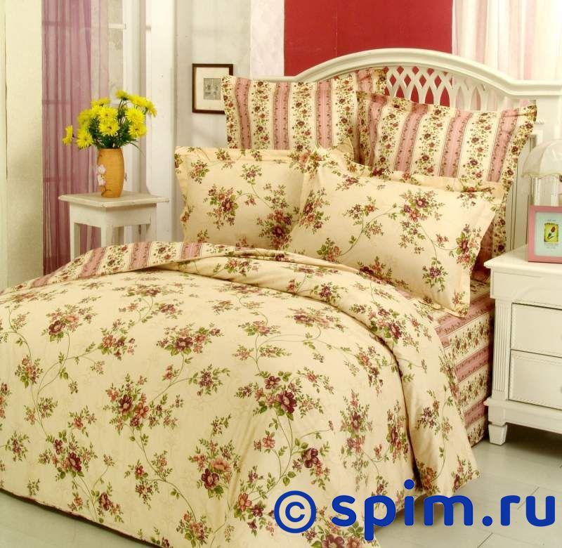 Постельное белье СайлиД В25 1.5 спальное