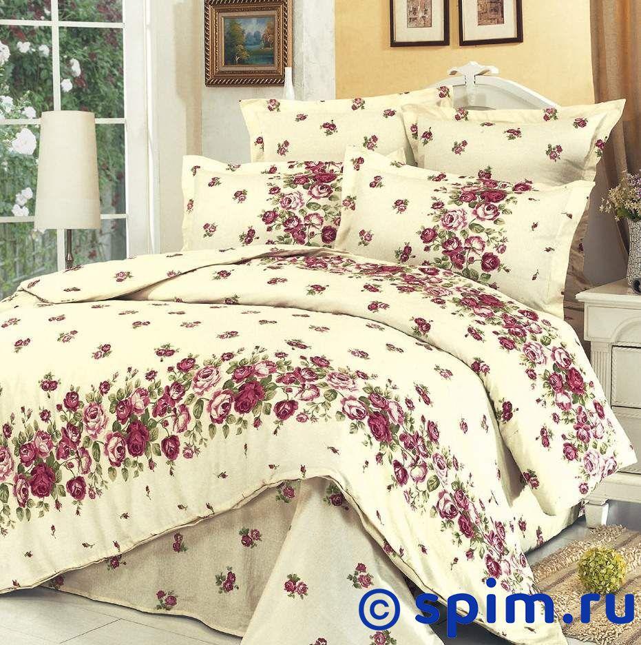 Постельное белье СайлиД В28 1.5 спальное