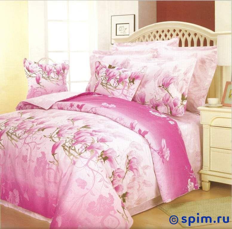 Постельное белье СайлиД В48 1.5 спальное