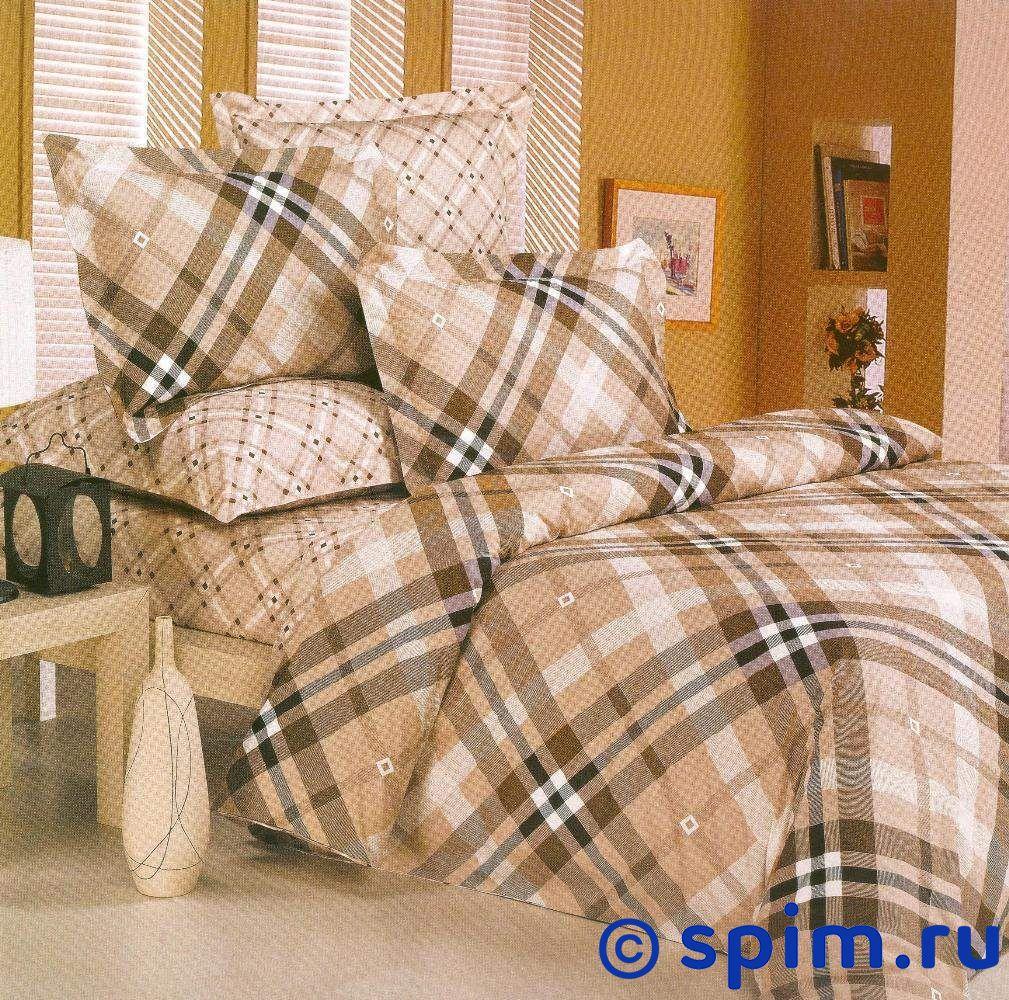 Постельное белье СайлиД В58 (1) 1.5 спальное