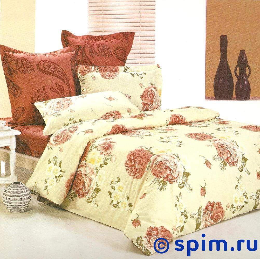 Постельное белье СайлиД В60 1.5 спальное