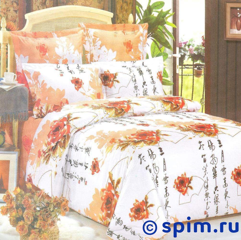 Постельное белье СайлиД В78 1.5 спальное