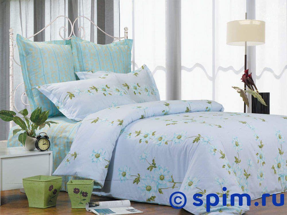 Постельное белье СайлиД В84 1.5 спальное