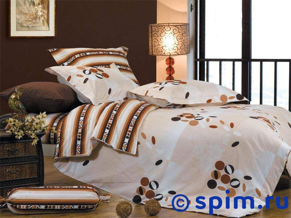 Постельное белье СайлиД В87 1.5 спальное
