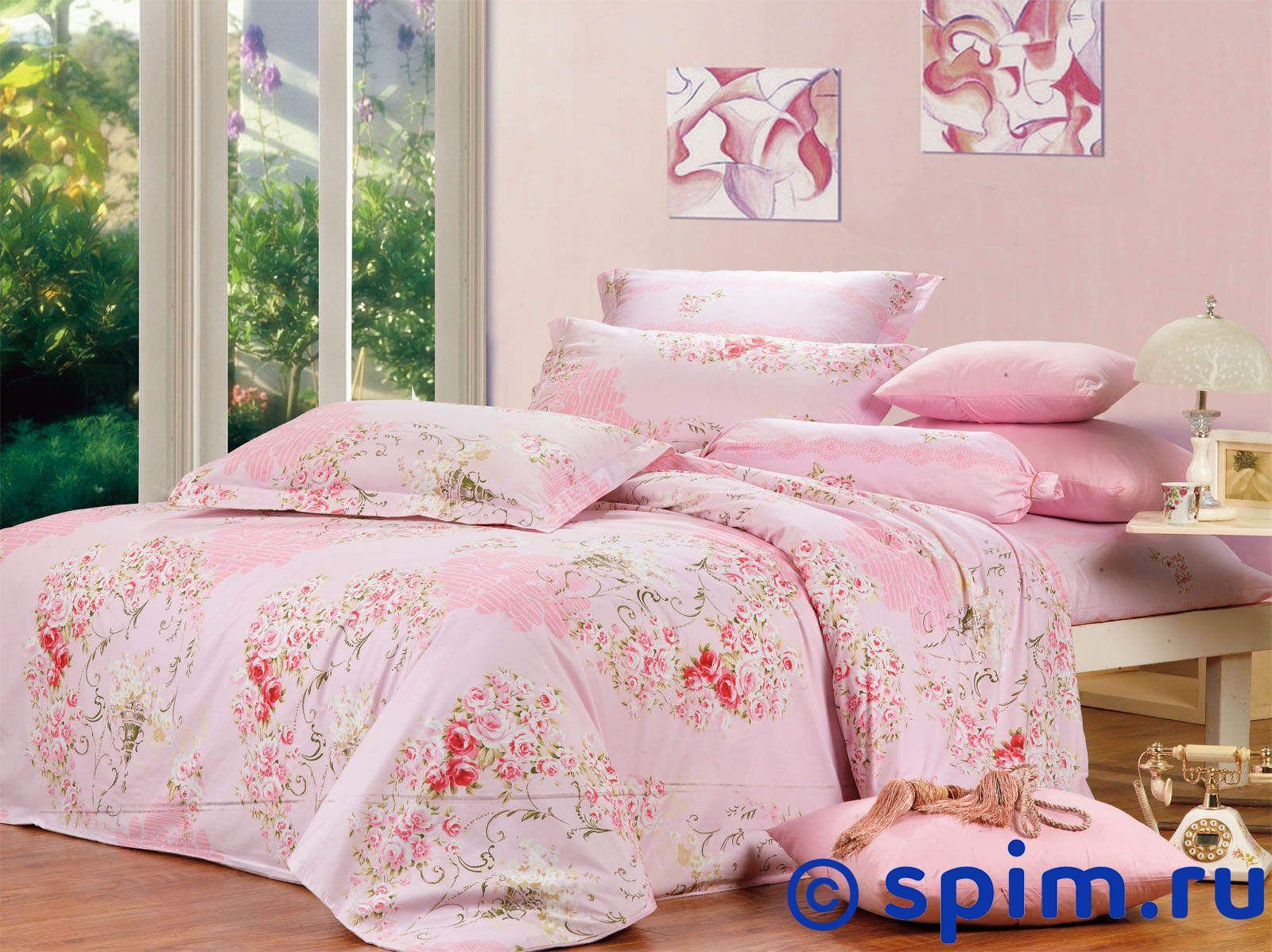 Постельное белье СайлиД В94 (1) 1.5 спальное