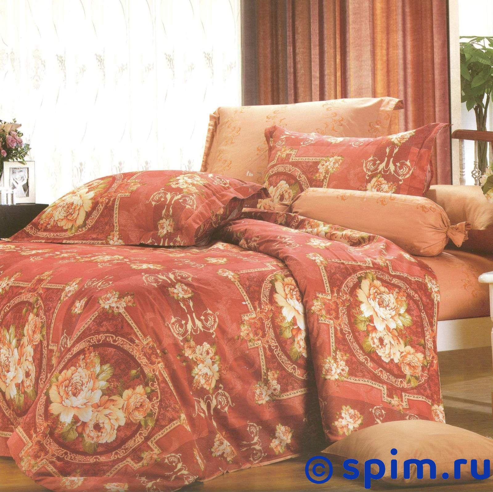 Постельное белье СайлиД В95 1.5 спальное