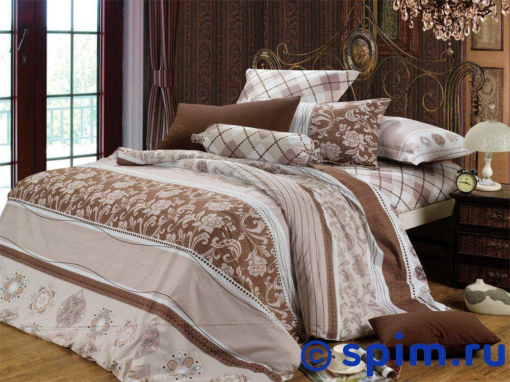 Постельное белье СайлиД В96 1.5 спальное