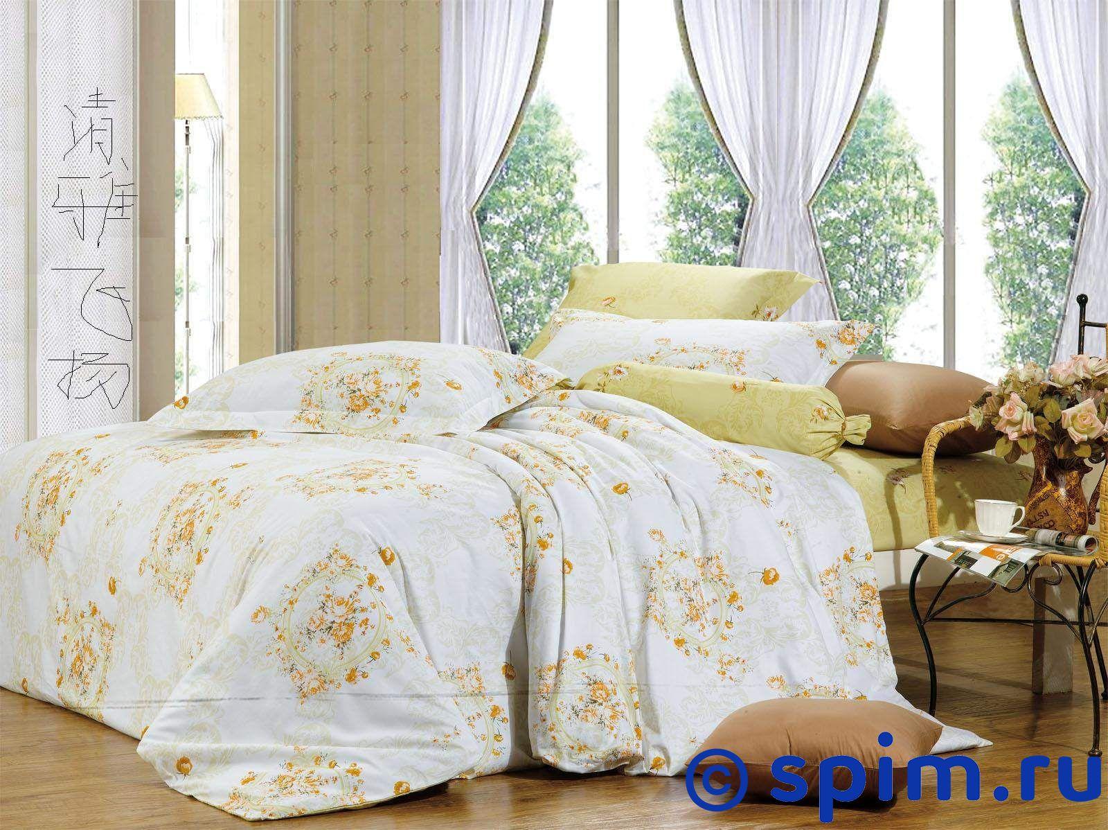 Постельное белье СайлиД В97 1.5 спальное