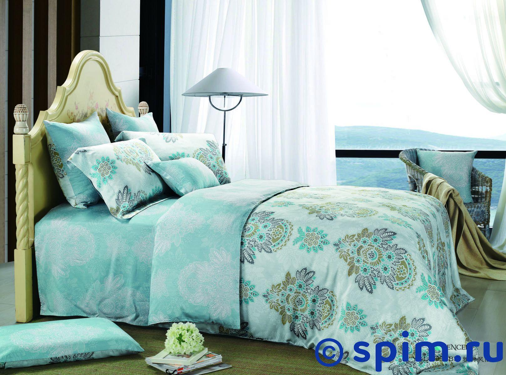 Комплект СайлиД E29 2 спальное