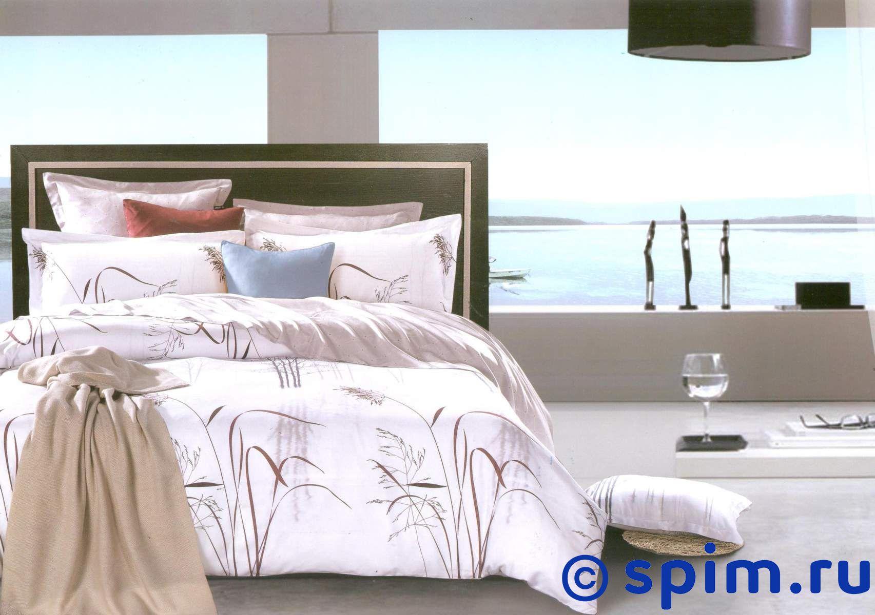 Комплект СайлиД E55 2 спальное