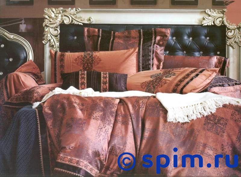 Постельное белье СайлиД К56 Евро-стандарт