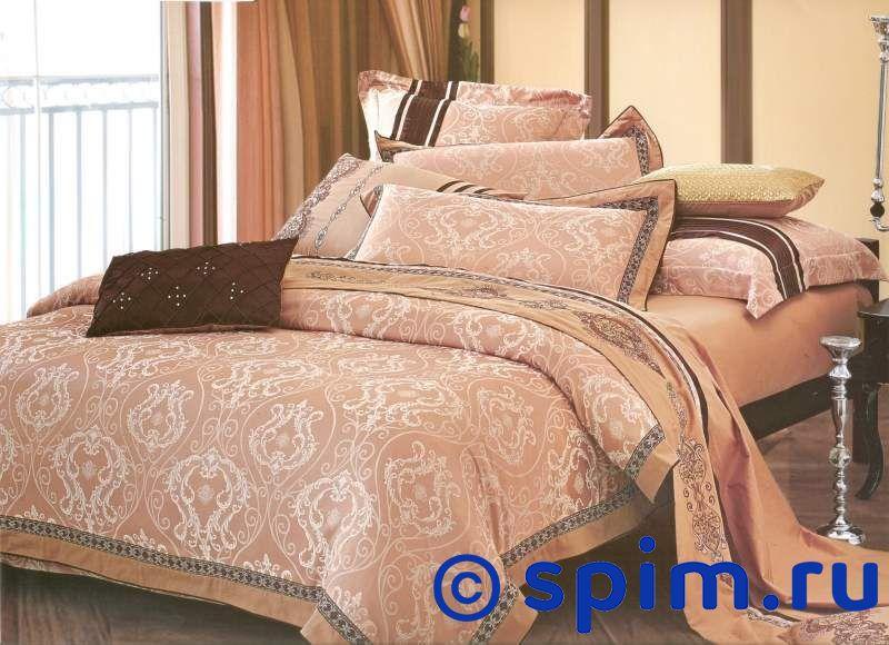 Постельное белье СайлиД К68 Евро-стандарт