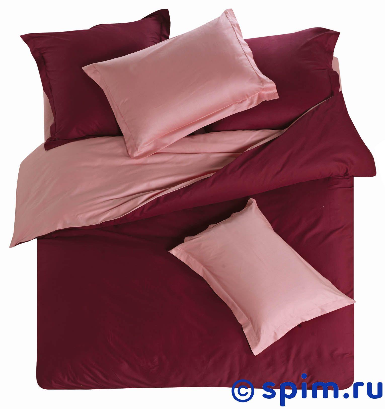 Постельное белье СайлиД L1 1.5 спальное