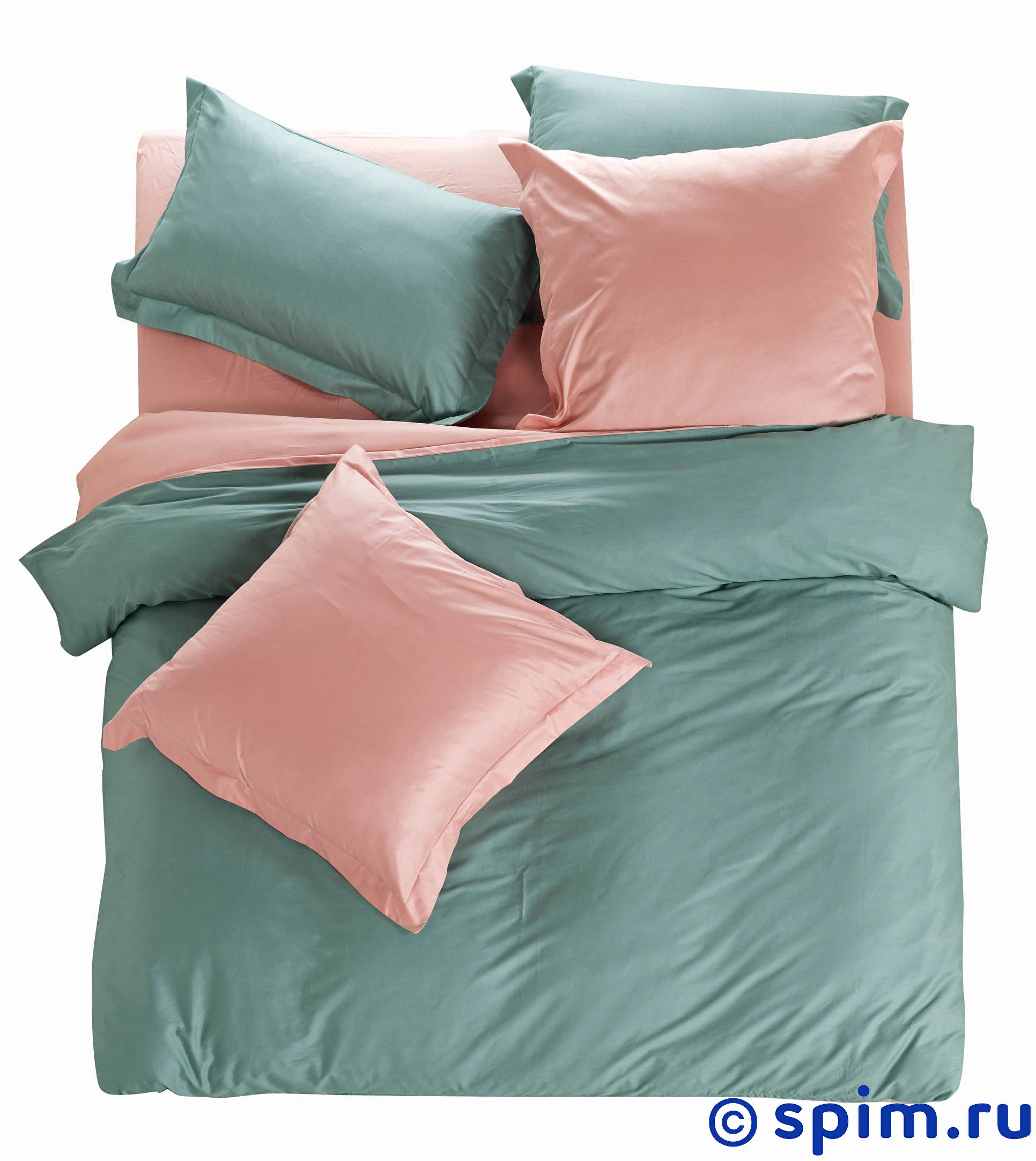 Постельное белье СайлиД L3 1.5 спальное