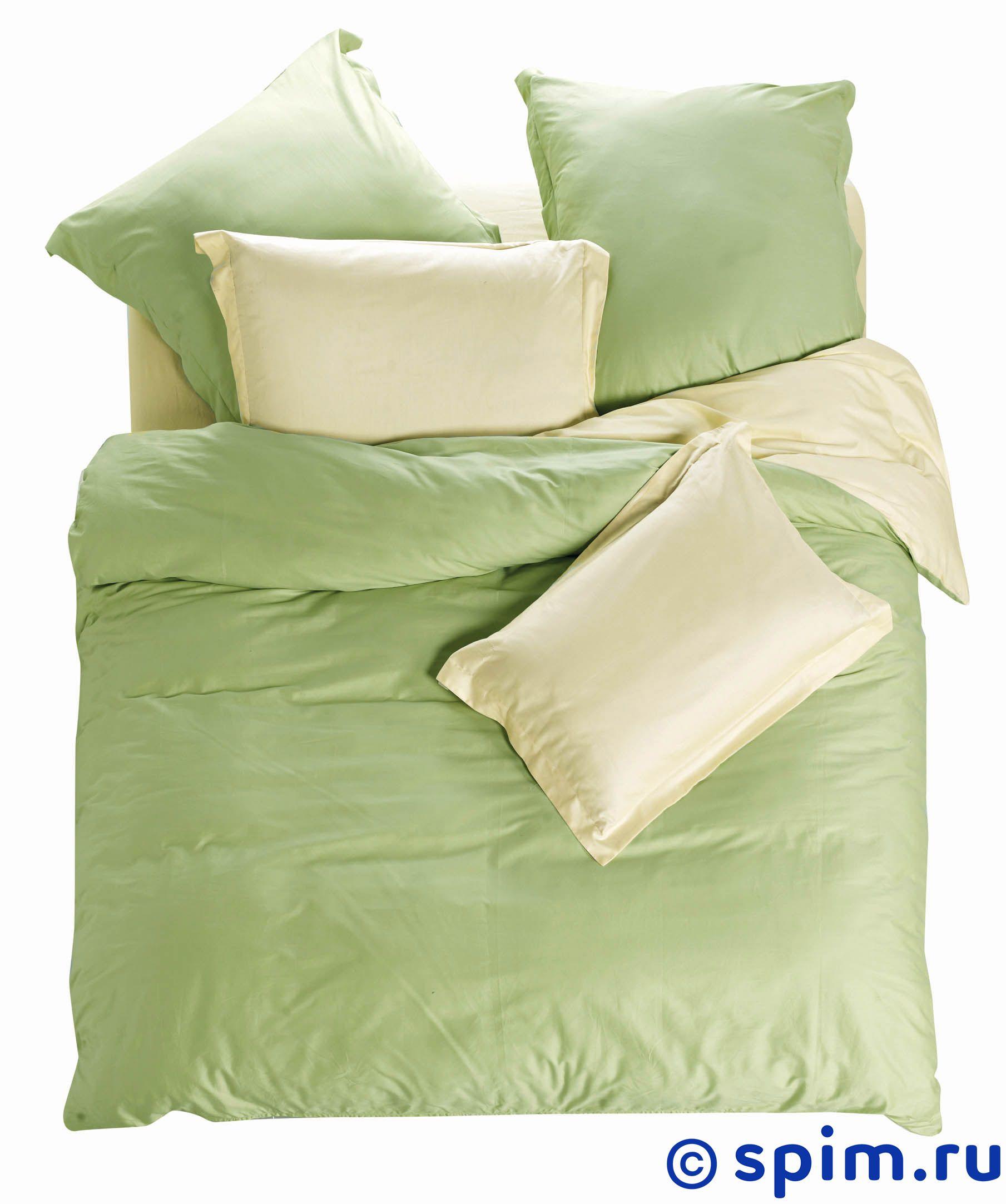 Постельное белье СайлиД L4 1.5 спальное