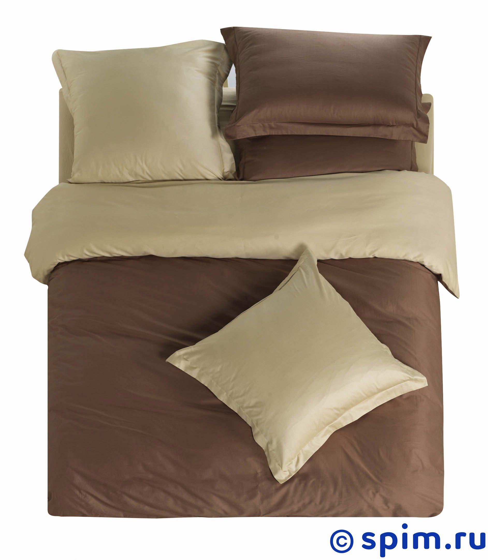 Постельное белье СайлиД L5 Евро-стандарт постельное белье сайлид евро d 156