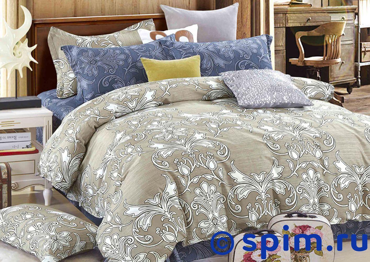 Постельное белье Primavelle Ombra 1.5 спальное