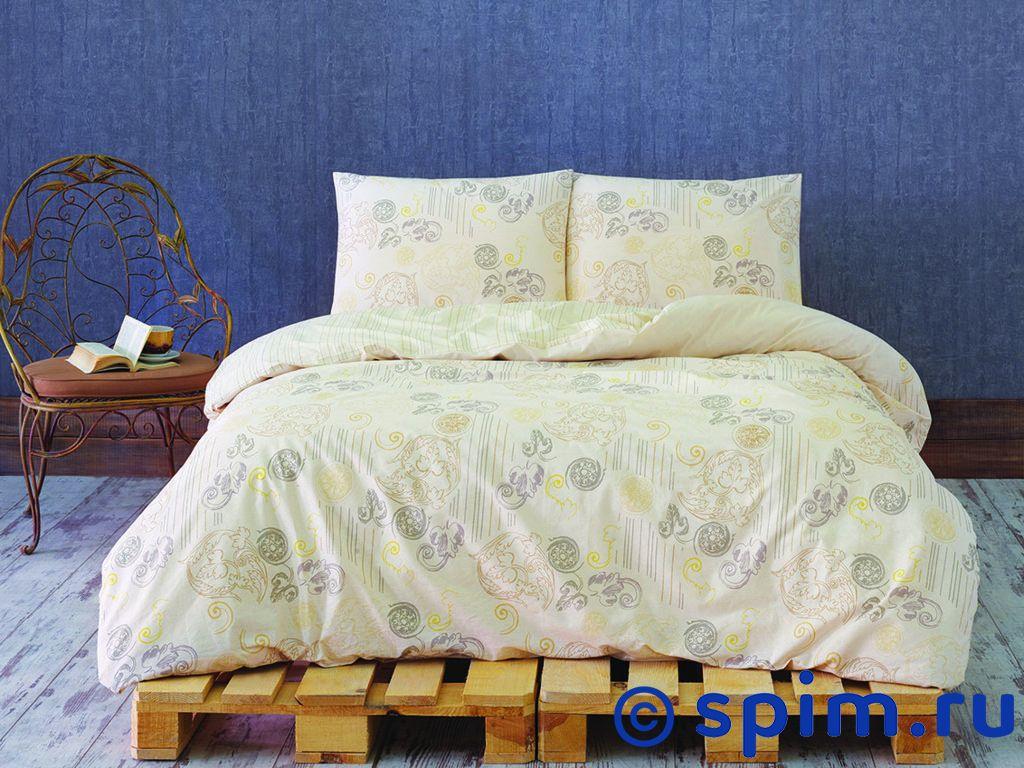 Постельное белье Marie Claire Acantes 1.5 спальное