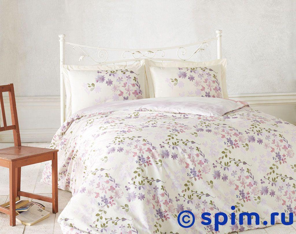 Постельное белье Marie Claire Eliza 1.5 спальное