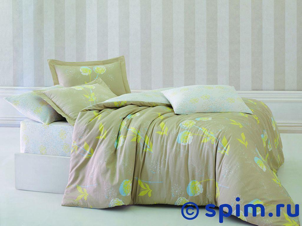 Комплект Marie Claire Tulah 1.5 спальное